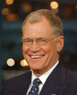 David-Letterman 2