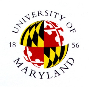 UMD_logo